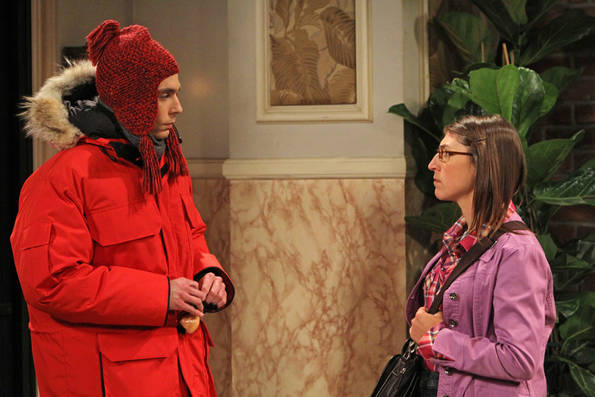 File:Amy tells Sheldon he is not screwed.jpg