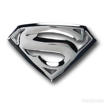 File:SupermanBuckle.jpg