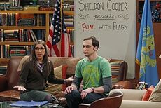 BBT - Fun with Flags board