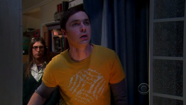 File:Emotional Sheldon.png