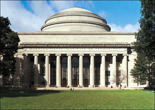 File:MIT (2).jpg