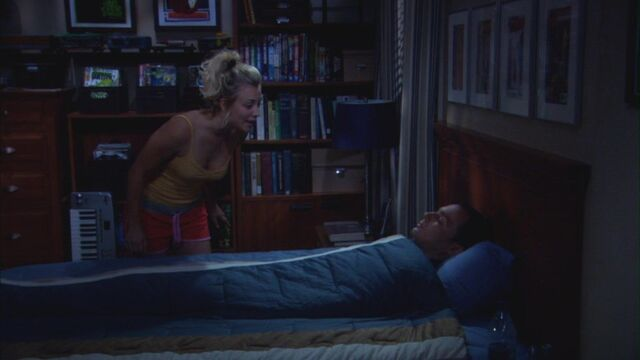 File:S02E03 - waking sheldon.jpg