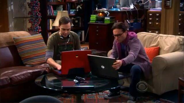File:Twv- Sheldon and Leonard.jpg