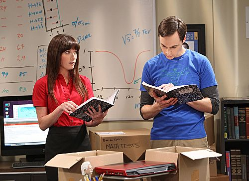 File:TBBT 6x03 Sheldon and Alex.jpg