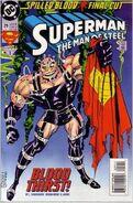 SupermanMOS29