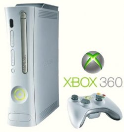File:Xbox360.jpg