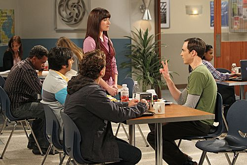 File:TBBT 6x03 The gang and Alex.jpg