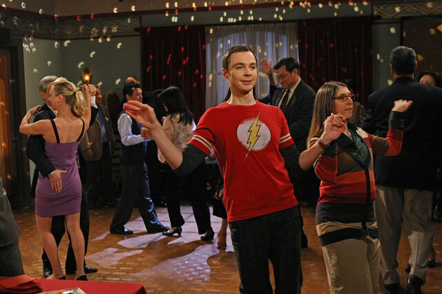 File:Shamy dancing.jpg