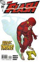Flash247