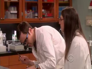 File:S5EP16 - Shedlon in Amy's lab.jpg