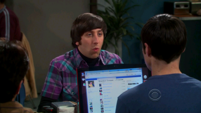 File:Tbbt S5 Ep 10 Howard.png