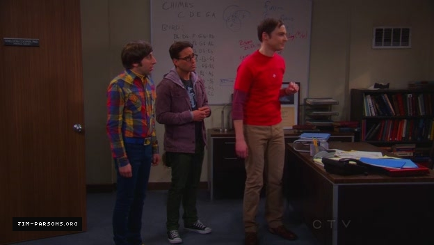 File:TBBT The Rothman Disintegration0397.jpg