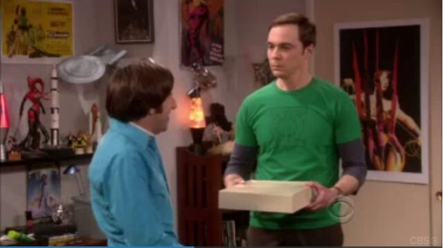 File:The Hawking Excitation Sheldon and Howard.jpg