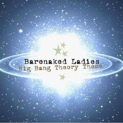 BNL Big Bang Album
