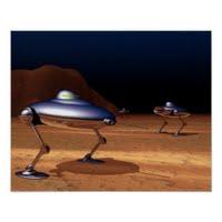 File:Robotexp-1-.jpg