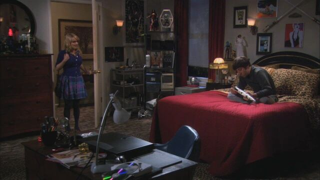 File:5x05-The-Russian-Rocket-Reaction-the-big-bang-theory-26431504-1280-720.jpg