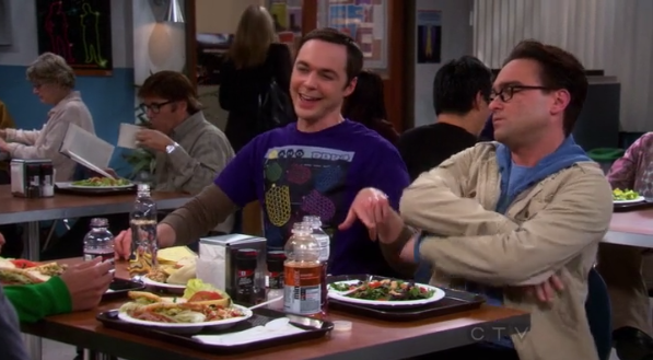 File:Sheldon laughing.png