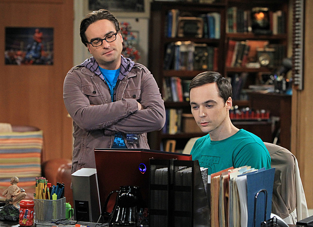 File:S6EP07 - Sheldon and Leonard.png