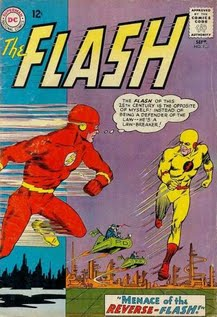 File:S01E15 flash 139.jpg
