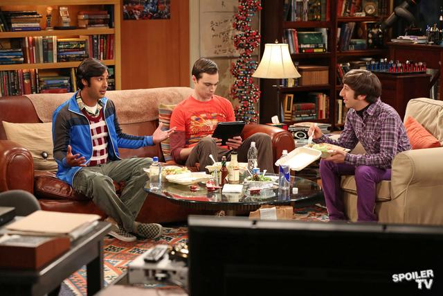File:S6EP05 - Guys' apartment.jpg