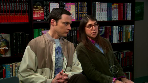 File:Shamy making fun of brian greene.png