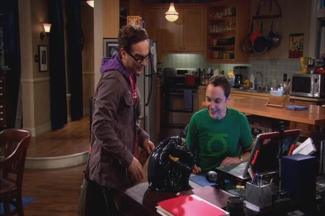File:The-Big-Bang-Theory-The-Bat-Jar-Conjecture-1-13-the-big-bang-theory-10410111-720-480.jpg