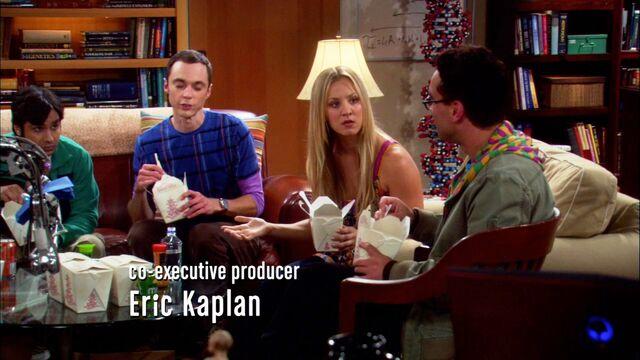 File:11 Sheldon has a girfriend.jpg