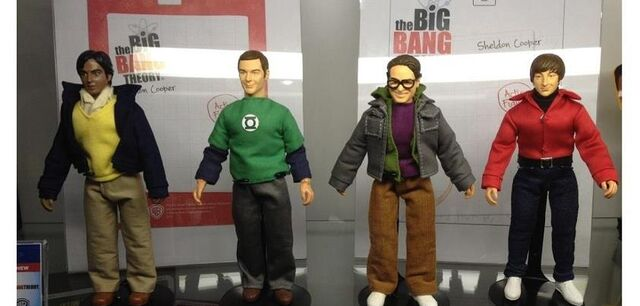 File:8-INCH ACTION FIGURES SERIES THE BIG BANG THEORY.jpg