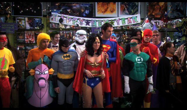 File:Justice league-0.jpg