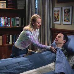 S01E11 - tucking in, again