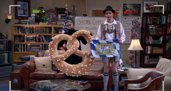 File:BBT - Sheldon and Amy doing his show.jpg