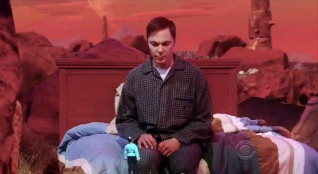 File:S5Ep20 - Sheldon's dream.jpg