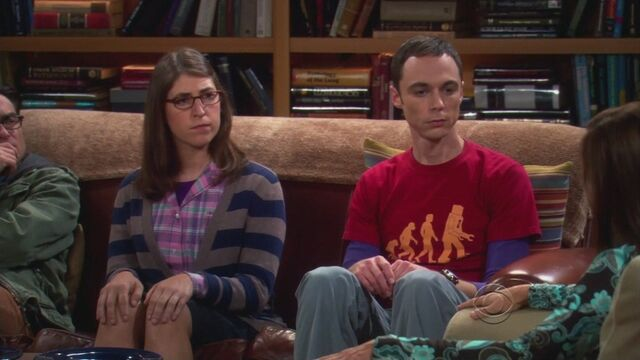 File:Mrs Cooper uses reverse psychology on the Shamy.jpg