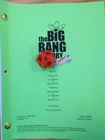 File:TBBT s6 ep1 script page.jpg