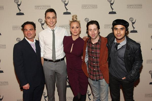 File:2010 Emmy BBT Cast.jpg