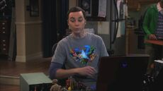 5x05-The-Russian-Rocket-Reaction-the-big-bang-theory-26431242-1280-720