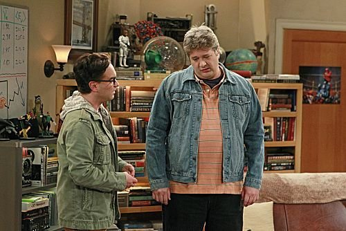 File:The Big Bang Theory Season 5 Episode 11 The Speckerman Recurrence 5.jpg