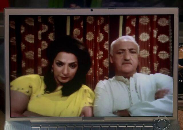 File:Raj's Parents - The Roommate Transmogrification.jpg