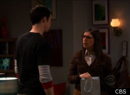 File:The Shiny Trinket Maneuver Shamy.jpg