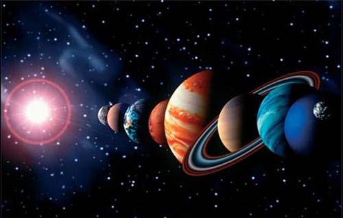 File:Astronomy.aspx -1-.jpg