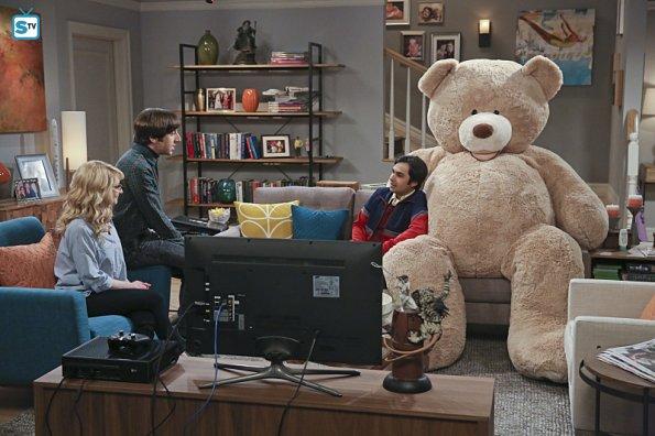 File:The Big Bear Precipitation -- Promotional Photo -11.jpg