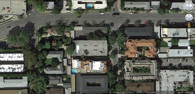 File:2311 N Los Robles Ave.jpg