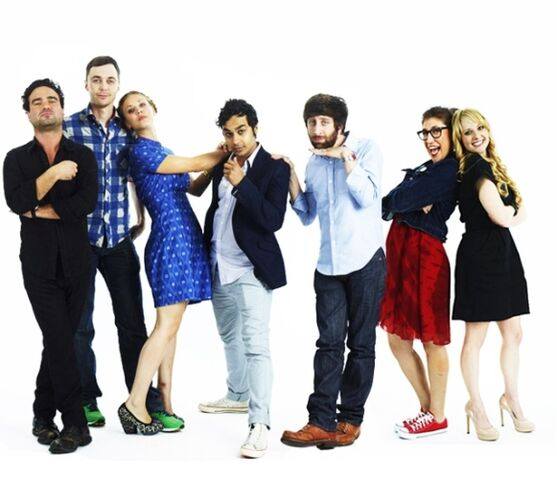 File:Cast-the-big-bang-theory.jpg