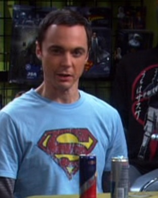 File:S03E05Superman.jpg