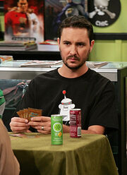 Wil-wheaton-on-the-big-bang-theory