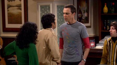 File:Sheldon vs Raj.jpg