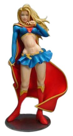 File:Supergirl.jpg