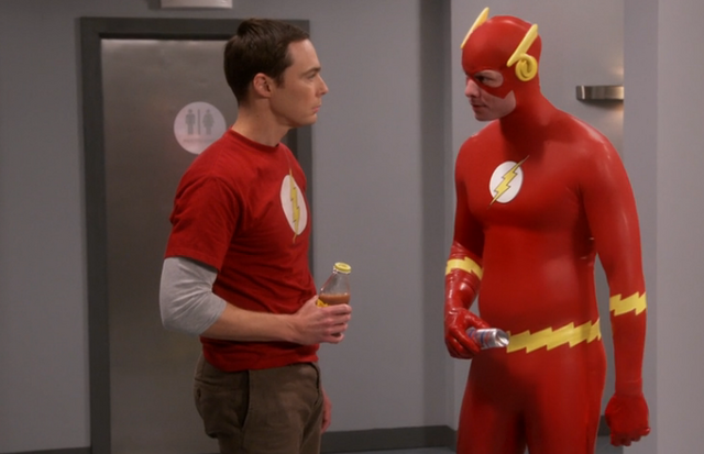 File:Flash18.png