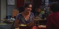 Lakshmi Choudry