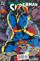File:Superman89-1-.jpg
